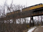 080312005 CP Rail bridge