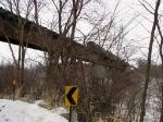 080312008 CP Rail bridge