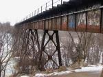 080312010 CP Rail bridge