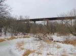 080312013 CP Rail bridge