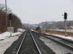 080312015 CP west siding switch east of bridge