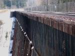 080413003 BNSF ex-SOO Nemadji River bridge