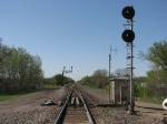 080524036 ex-NP signals at BNSF CTC Philbrook
