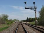 080524041 ex-NP signals at BNSF CTC Philbrook