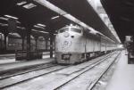 CNW 507
