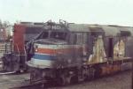 AMTK 284