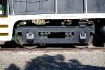 Whitcomb 65t truck