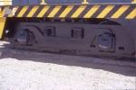 2-axle truck under GE 80T