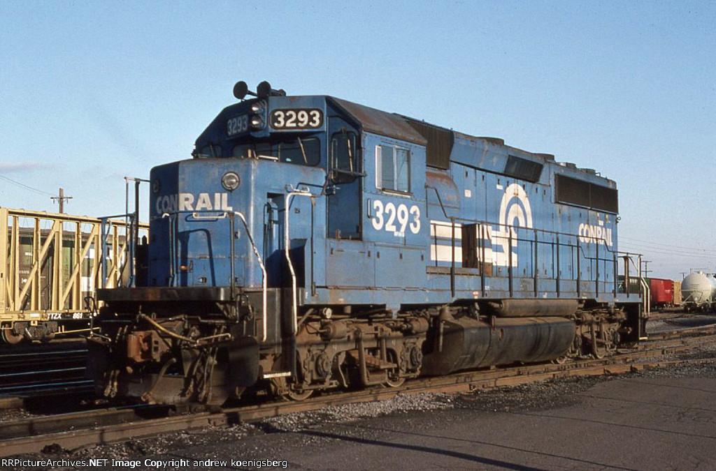 CR 3293