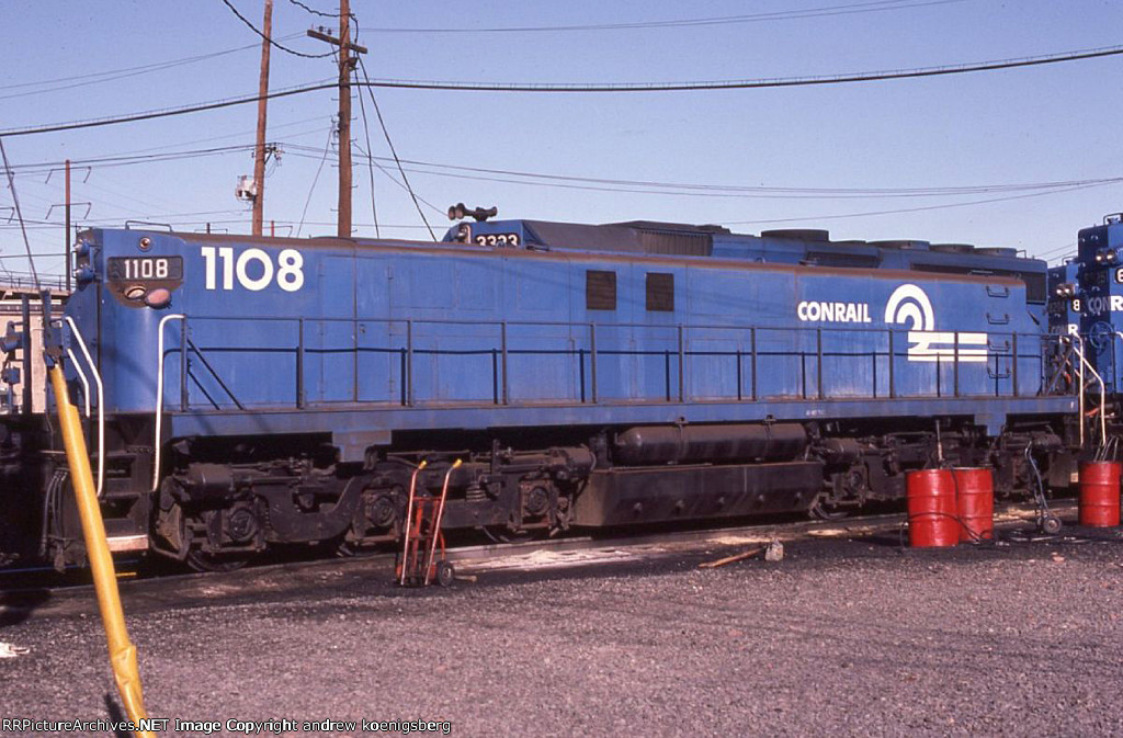 CR 1108
