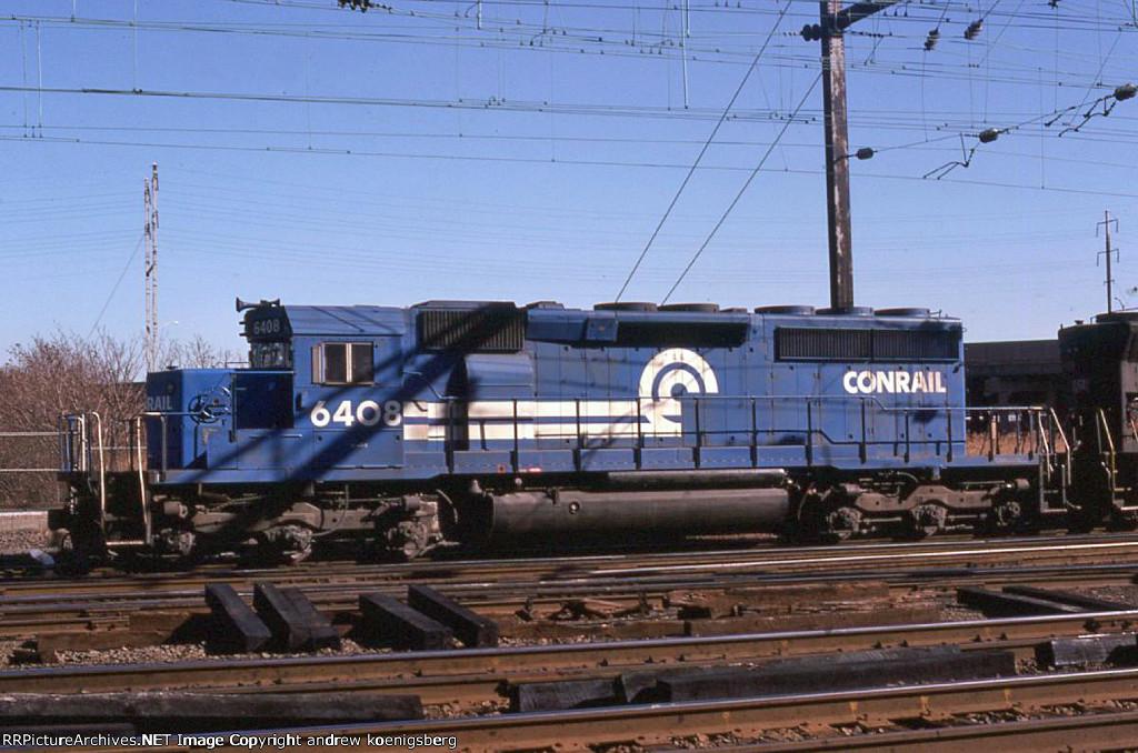 CR 6408