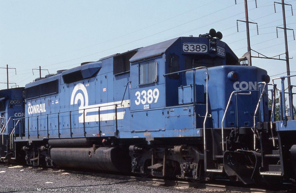 CR 3389