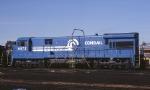 General Electric U-33-C 6573