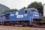 CR 5054