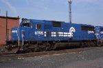 CR 6795