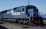 CR 6014