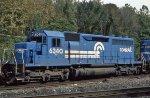 CR 6340