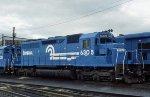 CR 6305