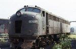 CR 4063