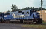 CR 6714