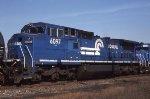 CR 6097