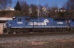 CR 6858