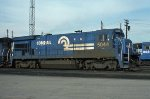 CR 5044