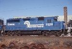 CR 3358