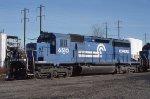 CR 6510