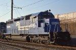 CR 6243