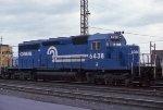 CR 6438