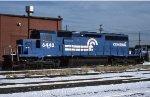CR 6442
