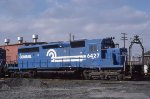 CR 6427