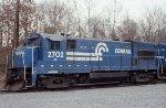 CR 2702