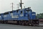 CR 3385