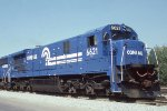 CR 6621