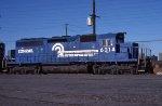 CR 6314