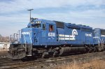 CR 6318