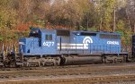 CR 6277