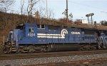 CR 6044
