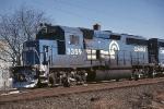 Conrail EMD GP-40-2 3359