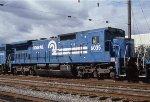 CR 6035