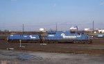 CR 6937