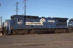 CR 5077