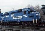 CR 2230