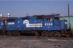 CR 8166