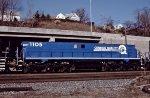 CR 1105
