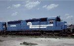 CR 6688