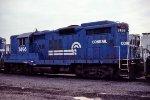 CR 7496