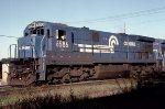 CR 6586